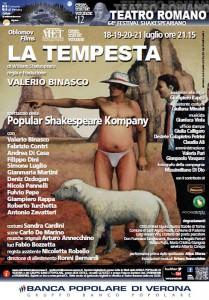 locandina_tempesta