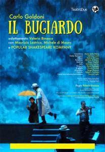 locandina_bugiardo
