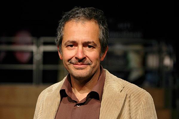 Nicola Pannelli