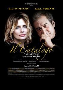 locandina_catalogo