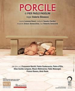 locandina_porcile